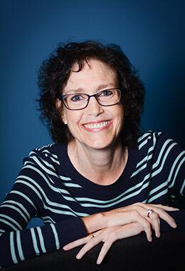 Monica Rhodes